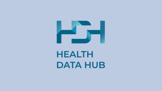 Health Data Hub de Microsoft : Anticor saisit le PNF !