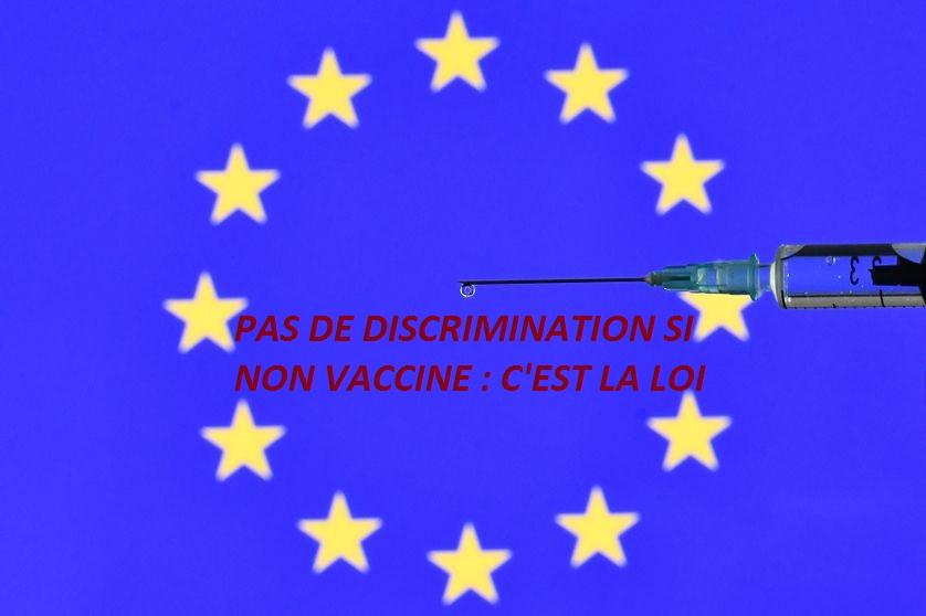 Covid-19 : qu'en est-il de l'obligation vaccinale ? par le Dr Amine Umlil