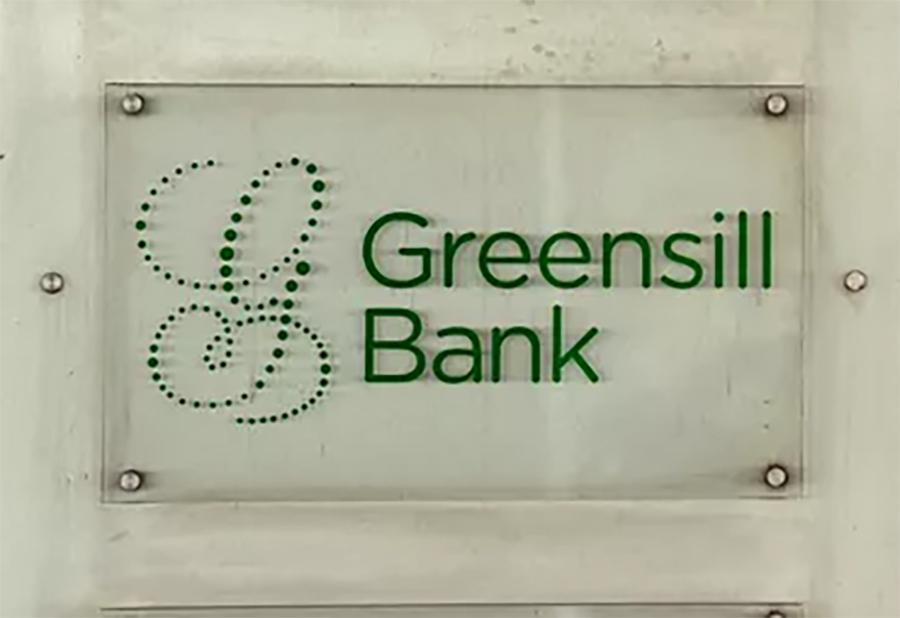 La faillite de la société Greensill va avoir des effets catastrophiques sur l'emploi en France