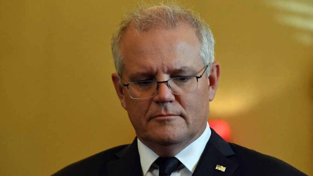 Vaccination Covid-19 : l'Australie ne se fixe plus d'objectif !