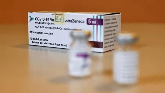AstraZeneca : « Incompréhension » de l'Ordre départemental des médecins de Moselle
