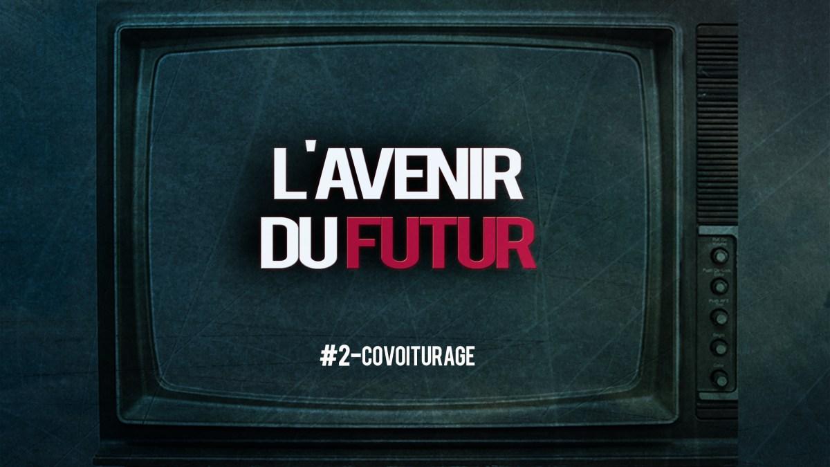 L'avenir du futur #2