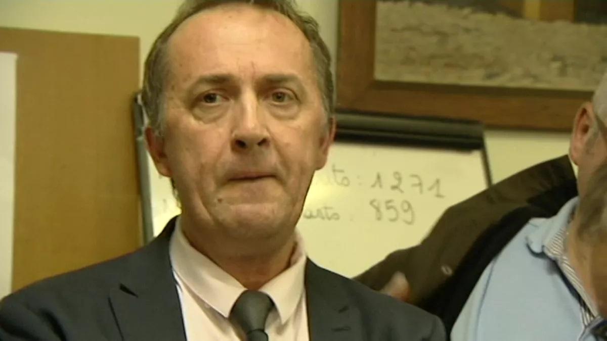 Pédoland : l'ancien maire d'Etretat, condamné pour agression sexuelle sur mineure, évite la prison !