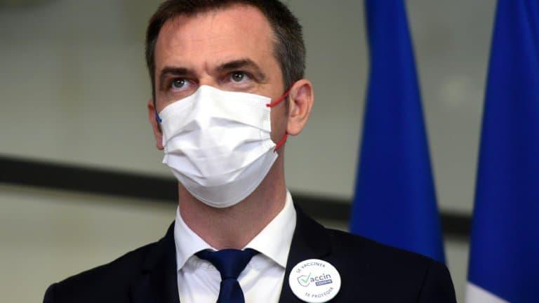 Vaccination obligatoire : l'odieux Véran recevra les représentants des soignants mercredi !