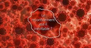 Parce qu'elle est peu vaccinée, La Réunion est reconfinée en guise de punition !
