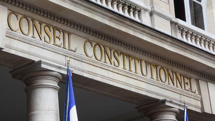 Pass sanitaire : plus de 50 000 citoyens mettent « une vraie pression » sur le Conseil constitutionnel