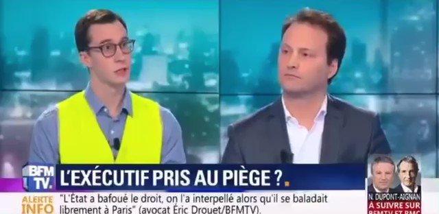 Sylvain Maillard, député LREM, apparaît dans les Pandora Papers !