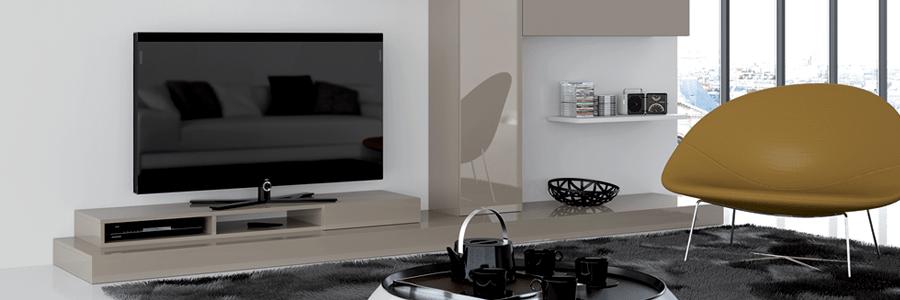 meuble tv sur mesure conception et