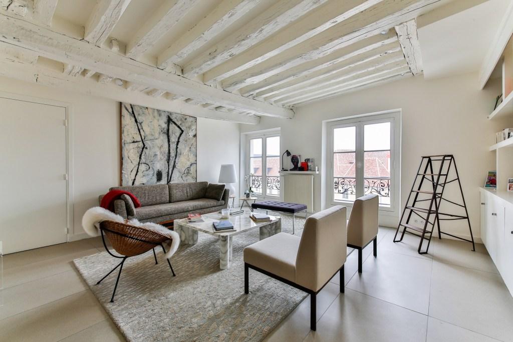 Create the Look – Scandinavian Design