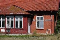 House Jordberga Sockerbruk