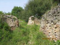 Villa di Procoio