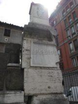 Monumento a Sulpicio Massimo