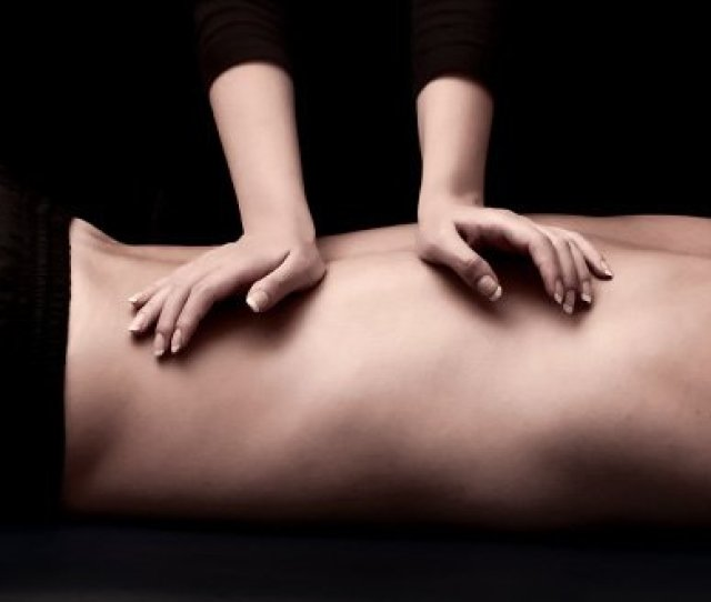 The Ideal Night In Tips For The Perfect Massage Technique