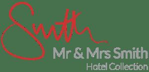 Le Lumie Bed & Breakfast   Modica   su MrAndMrsSmith.com