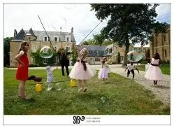 animation mariage macon bourg-en-bresse