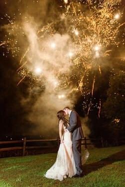 feu d'artifice de mariage animation mariage macon bourg-en-bresse 248