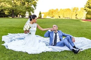 mariage arménien