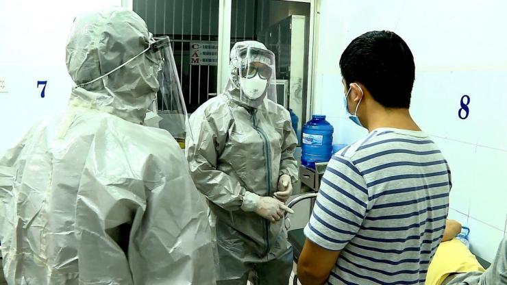 coronavirus_vietnam3