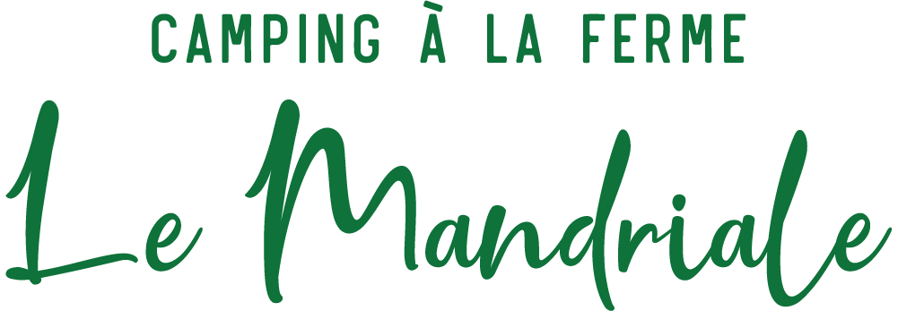 Camping Le Mandriale