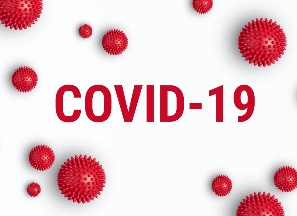 CoVid-19 - Camping à la Ferme Le Mandriale à Cargese, Corse-du-Sud