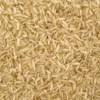 riz complet
