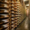 fromage comté beaufort