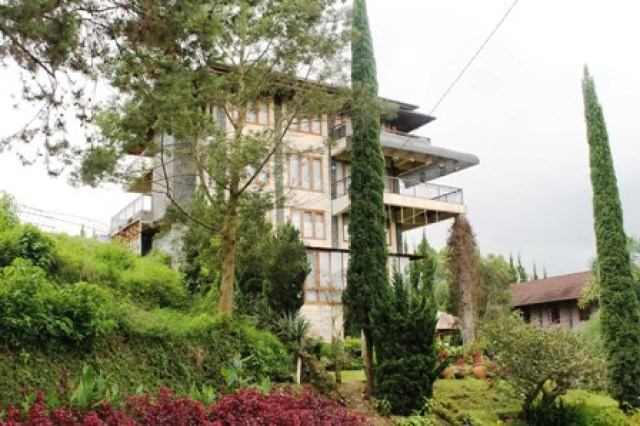 Villa Kita