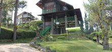 Villa Tiramisu