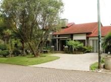 Villa Blok N 1b