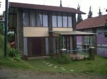 Villa Blok W no.3