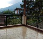 Harga Sewa Villa Istana Bunga Lembang Bandung