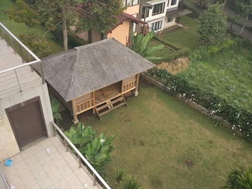 Villa Lord Residence