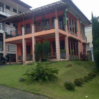 Villa BLT