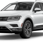 2018 Volkswagen Tiguan Problems And Top Complaints Is Your Car A Lemon