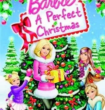 Barbie_Il_Natale_perfetto_2011