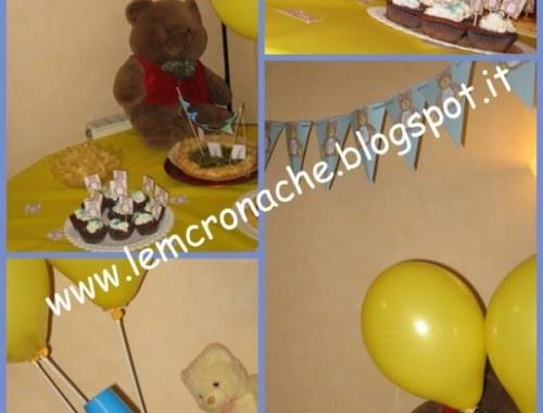compleanno-orsetto
