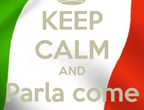 keep-calm-and-parla-come-magni-8