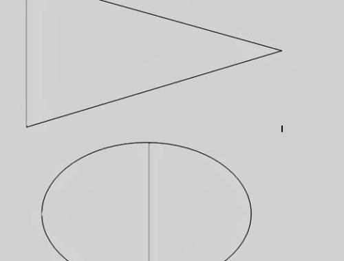 forme-geometriche