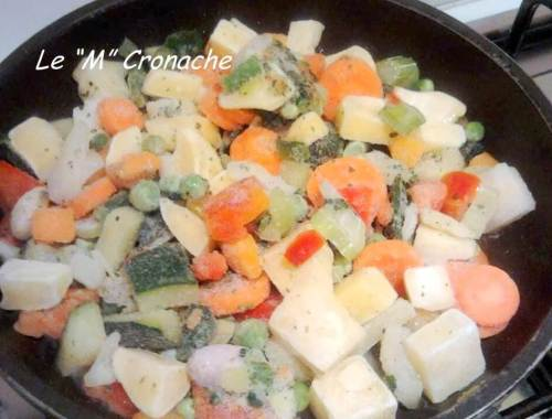 verdure-surgelate