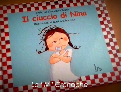 libro-per-bambini-per-togliere-il-ciuccio