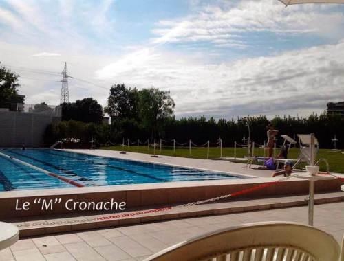 piscina-paura-acqua-e-scuola-nuoto