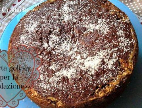 torta-2Bmorbida-2Bcolazione2