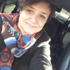 Micaela Le M Cronache