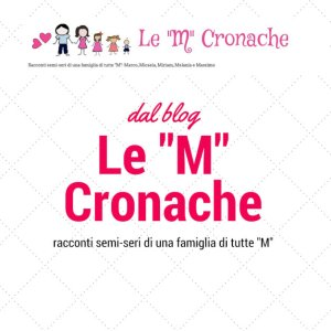 Micaela LeMCronache (1)