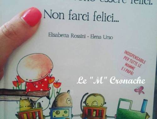 edicart libri genitori