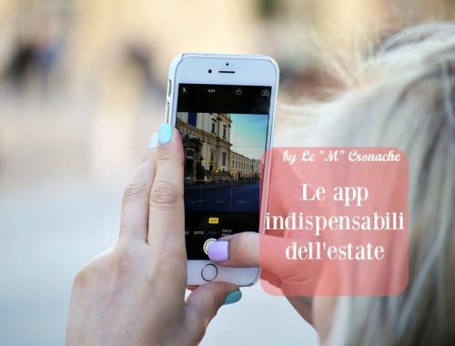 app estate