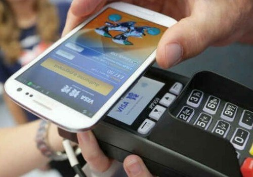 pagare con vodafone app
