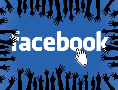 come creare gruppo facebook di successo
