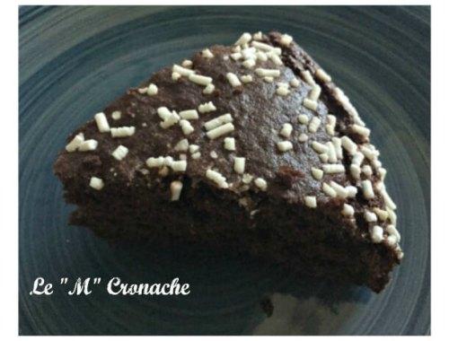 torta-soffice-al-cioccolato