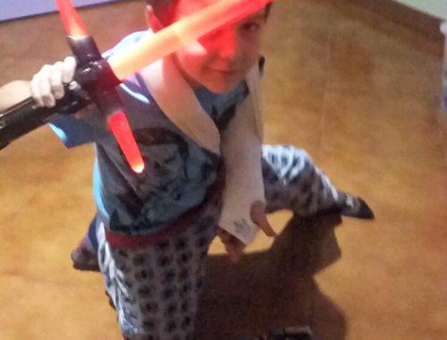 spada-laser-star-wars
